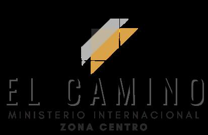 Logo 2021-Negro s